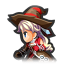 401705_Myriam_icon.png